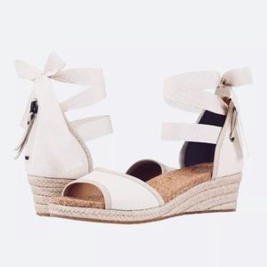 UGG Shoes - Ugg lace up sandals
